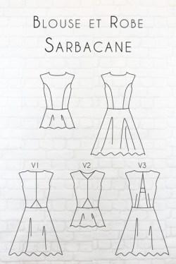 patron-sarbacane-robe-blouse-couture-36bobines