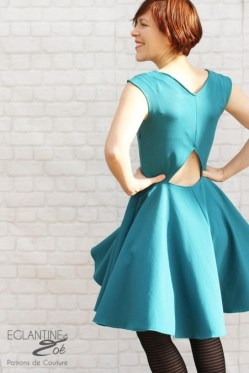 patron-sarbacane-robe-blouse-couture-36bobines2