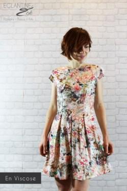 patron-toupie-robe-blouse-couture-36bobines-2