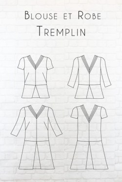patron-tremplin-eglantine-zoe-couture-robe-blouse-36bobines