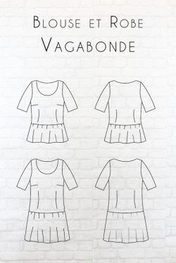 patron-vagabonde-robe-blouse-couture-36bobines