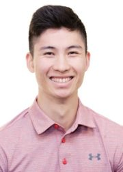 Dr. Orion Katayama – Research Funding Grant