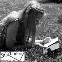 36linhas google books