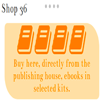 Discount ebooks store