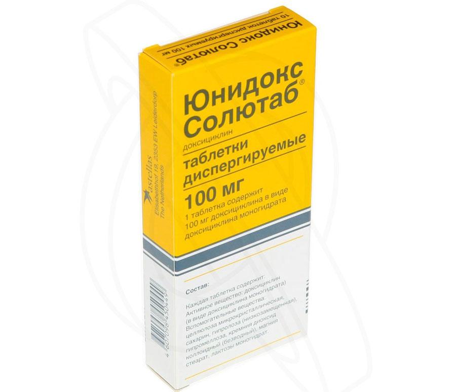 Что лучше Вильпрафен или Флемоксин? Зачем и как применяют препараты солютаб.