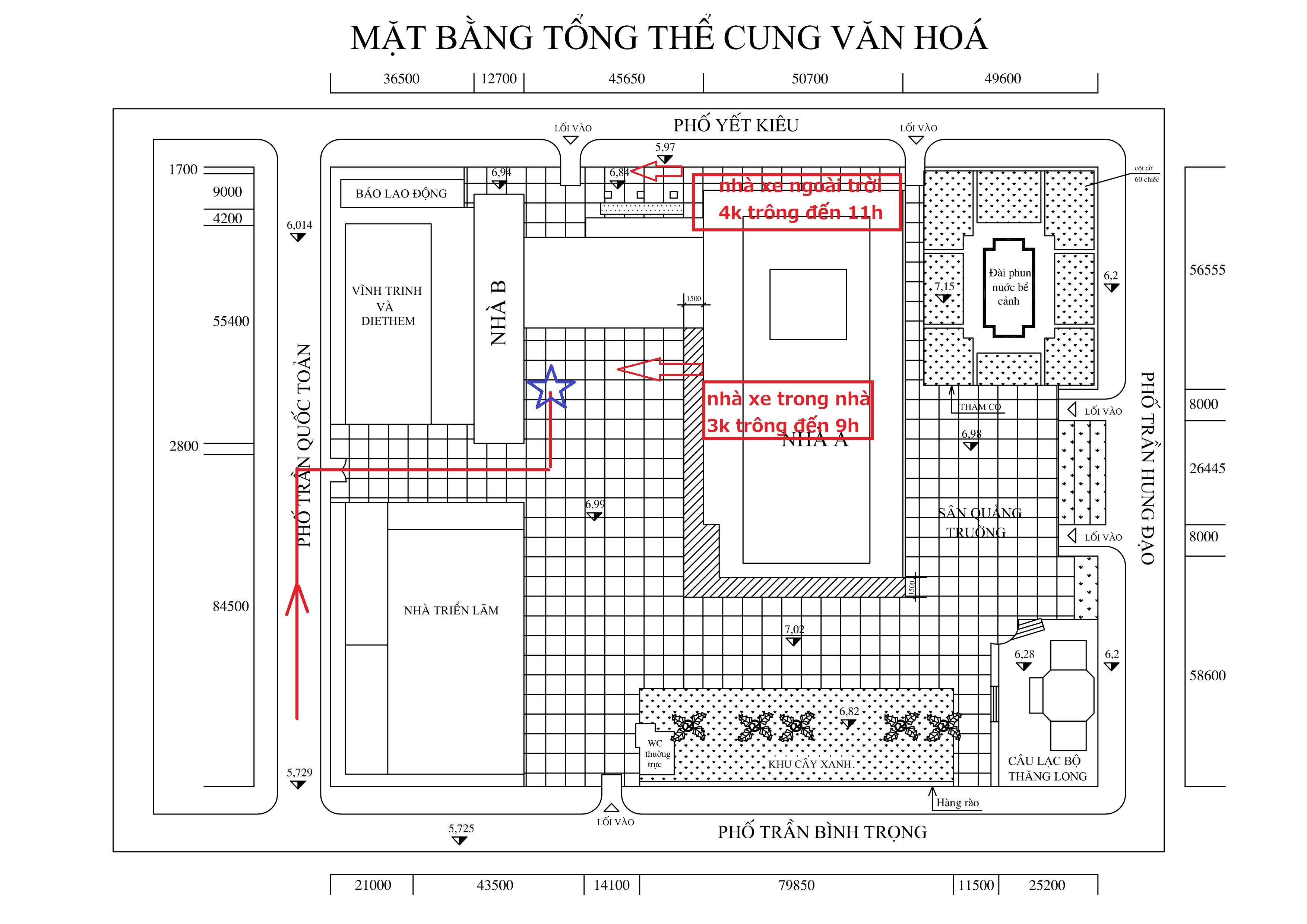 matbangtongthe CVH Viet Xo_01