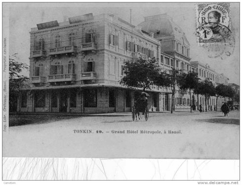 Metropole-Hanoi-2-490x375