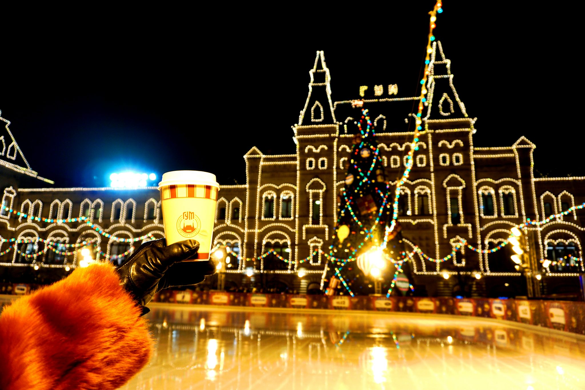 moscow-redsquare-coffee