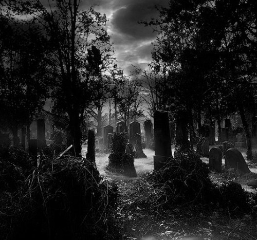 Cemeteries are dark and quiet at night.<br /> You could actually feel the presence<br /> of the dearly departed.<br /> They feel close by.<br /> Some are too close.<br /> I see dark shadows moving<br /> between the graves.<br /> Are the dead still here?<br /> Some linger on to haunt us.<br /> THE DEAD GAME by Susanne Leist<br /> http://www.amazon.com/author/susanneleist