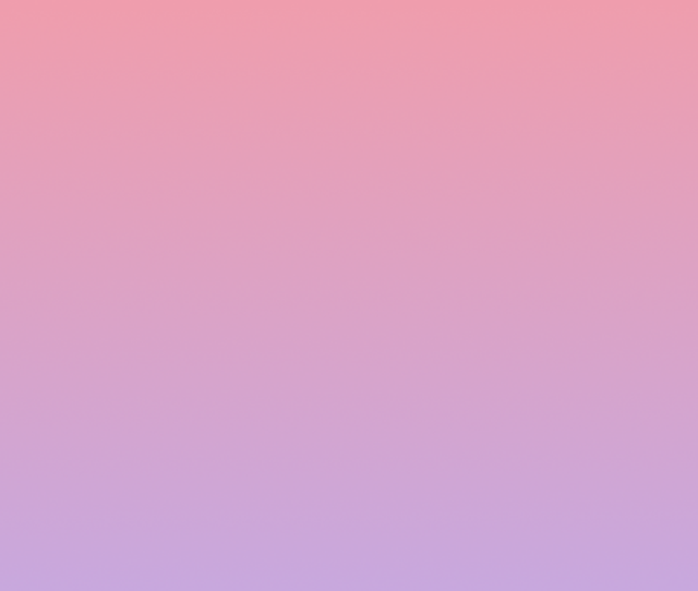 Red Mine Sky Blue Pink Purple Colours Pastel Sunset For You Background Gra Nt Free To Use