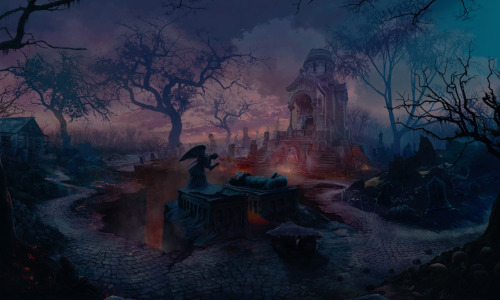The cemetery is dark,<br /> Mist is swirling between<br /> the unmarked tombstones.<br /> Chanting could be heard<br /> on the moaning wind.<br /> Is someone trying to raise the dead?<br /> Or are they trying to stop THE DEAD?<br /> THE DEAD GAME<br /> http://www.amazon.com/author/susanneleist<br /> http://barnesandnoble.com/w/the-dead-game-susanne-leist/1116825442?ean=2940148410881