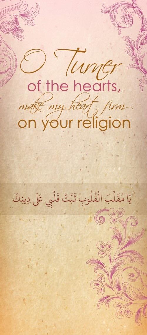 muslimwomenwearclothestoo:</p><br /><br /> <p>♥♥♥ Islami Hijabi Blog http://muslimwomenwearclothestoo.tumblr.com/ ♥♥♥
