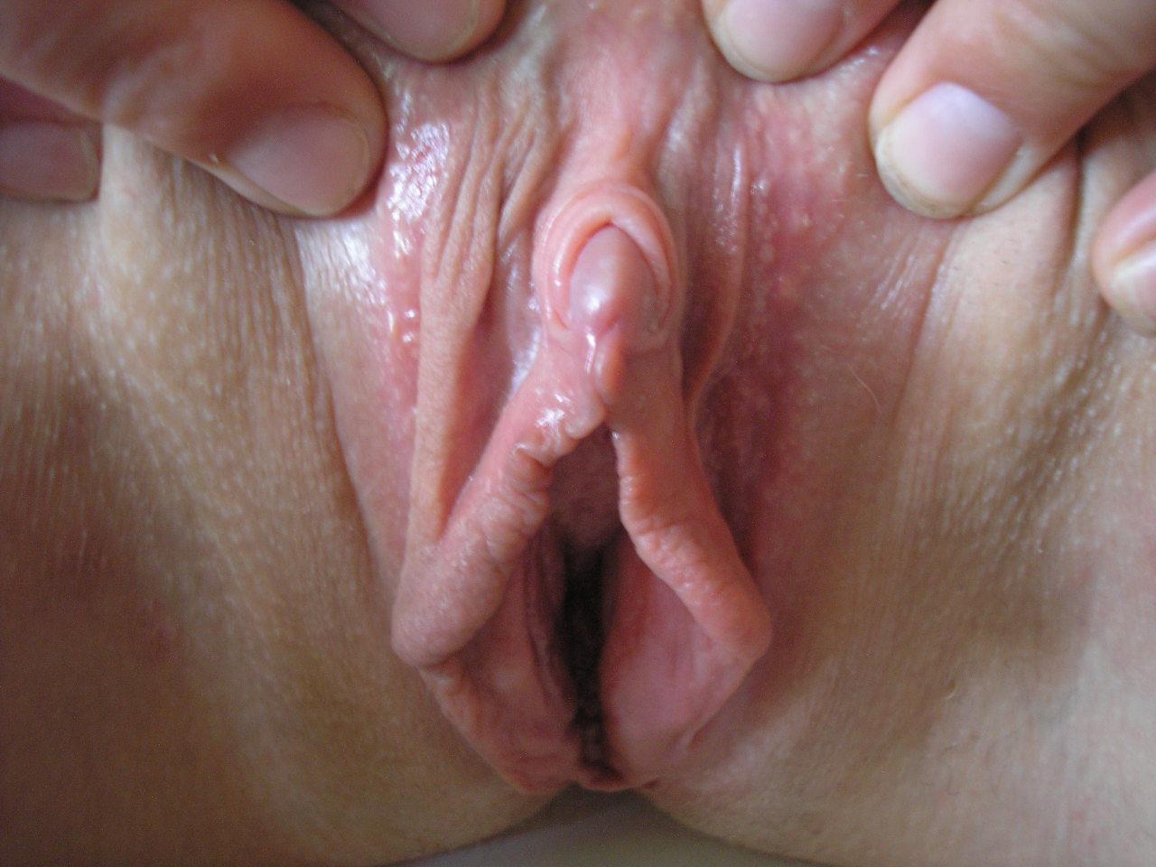tumblr clit rub orgasm datawav