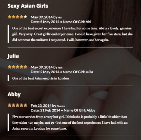 older asian women having sex in akita