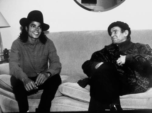 "ka—tie:</p><br /><br /><br /><br /><br /><br /><br /><br /><br /><br /><br /><br /> <p>Michael Jackson & Rudolf Nureyev</p><br /><br /><br /><br /><br /><br /><br /><br /><br /><br /><br /><br /> <p>Cynthia Lennon's book, titled simply ""John"" is her memoir of life with and without her famous late ex-husband, John Lennon. To celebrate what would have been John's 50th birthday (on 9 October 1990) Cynthia agreed to lend her support to a major charity concert, with a rock symphony, to be performed in the US and televised around the world. The funds raised would be used to support charitable ventures in John's name.</p><br /><br /><br /><br /><br /><br /><br /><br /><br /><br /><br /><br /> <p>Cynthia writes:</p><br /><br /><br /><br /><br /><br /><br /><br /><br /><br /><br /><br /> <p>""By July, after six months of planning, the concert was shaping up brilliantly. I had meetings with both Rudolf Nureyev and Michael Jackson, who had agreed to dance together as one of the highlights of the evening. Star Wars producer George Lucas had agreed to do the special effects and other performers who were to appear including Ravi Shankar, the Moody Blues and, to our delight, Paul McCartney, who was to play with the Berlin Philharmonic Orchestra, under the direction of George Martin.</p><br /><br /><br /><br /><br /><br /><br /><br /><br /><br /><br /><br /> <p>It was an enormous enterprise and I travelled all over Europe and the States, met German chancellor Wili Brandt and many others who wanted to help. I was even invited to the US Senate, and stood beside the Mayor of New York as the peace bell rang at the United Nations. As the concert took shape I felt one thing needed to seal its success and make it the perfect tribute to John: Yoko's endorsement…""</p><br /><br /><br /><br /><br /><br /><br /><br /><br /><br /><br /><br /> <p>However, as it turned out, Yoko had her own plans for a concert in John's memory… but it was a different affair than the one Cynthia had had in mind, and neither Michael nor Nureyev were a part of it.</p><br /><br /><br /><br /><br /><br /><br /><br /><br /><br /><br /><br /> <p>A host of artists performed, amongst them Ray Charles, Lenny Kravitz, Joe Cocker, Natalie Cole, Roberta Flack, Cyndi Lauper, Kylie Minogue, Lou Reed, Dave Stewart, Randy Travis, Terence Trent D'Arby and others.<br /><br /><br /><br /><br /><br /><br /><br /><br /><br /><br /><br /><br /> But as Michael Jackson fans, we can only wonder what memorable magic might have transpired from the collaboration of such diverse dance masters as Nureyev and Jackson.""<br /><br /><br /><br /><br /><br /><br /><br /><br /><br /><br /><br /><br /> info sourse:.zetaboards.com"