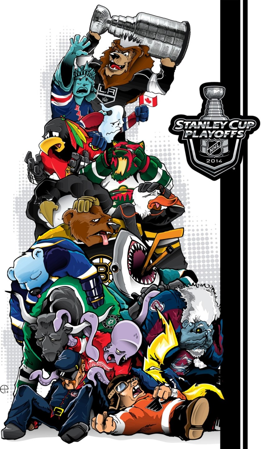 Vegas Golden Knights Vs Pittsburgh Penguins
