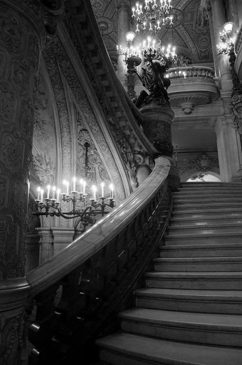 The grand staircase at End House<br /> leads to rooms filled with secrets.<br /> Rooms that revolve through space and time.<br /> Rooms that appear alive with danger.<br /> Do we dare climb the stairs?<br /> Where is our elusive host?<br /> He might be upstairs or down<br /> in the dark basement.<br /> What should we do?<br /> The dilemma facing the guests<br /> at End House offers no easy answers.<br /> The Dead Game by Susanne Leist<br /> http://www.outskirtspress.com/thedeadgame