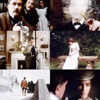 3. Sherlock Holmes : Les Hommes Dansants - The Dancing Men