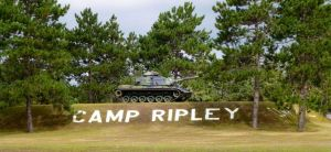 795px-Camp_Ripley_-_05