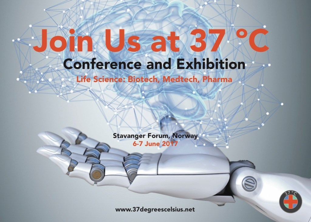 Joins_us_at_37ºC Life science event
