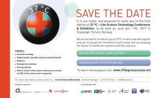 SAVE-THE-DATE-37-degrees-event-2017