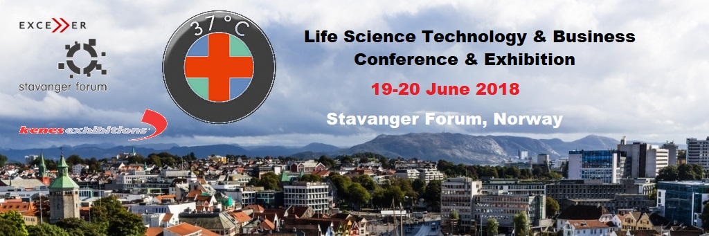 37-Life-science-Business-conference-Stavanger-Invitation