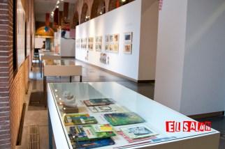 2_Exposición Ulises