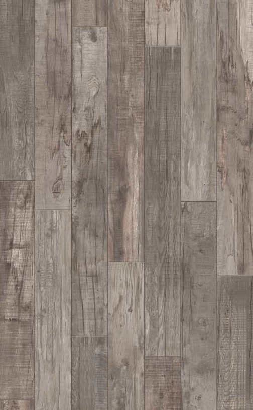 wood look tile archives