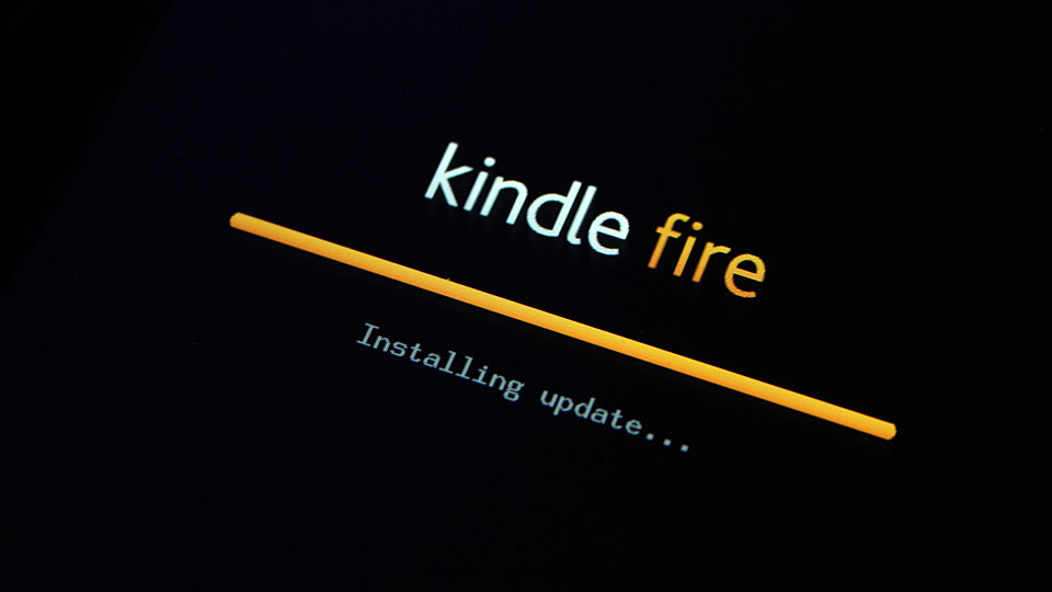 Kindle Fire Software Update Version 6 3 | 37prime
