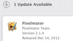 Pixelmator-2.1.4