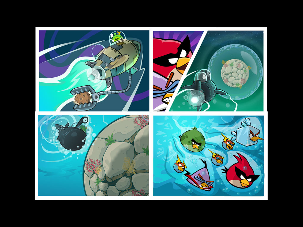 Angry-Birds-Space-Pig-Intro