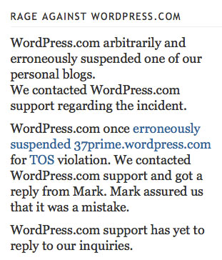 Rage-Againsts-WordPressdotcom