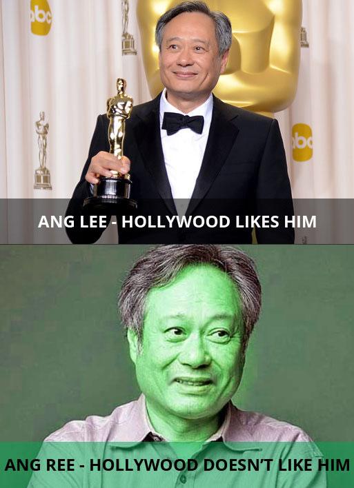 Ang-Ree