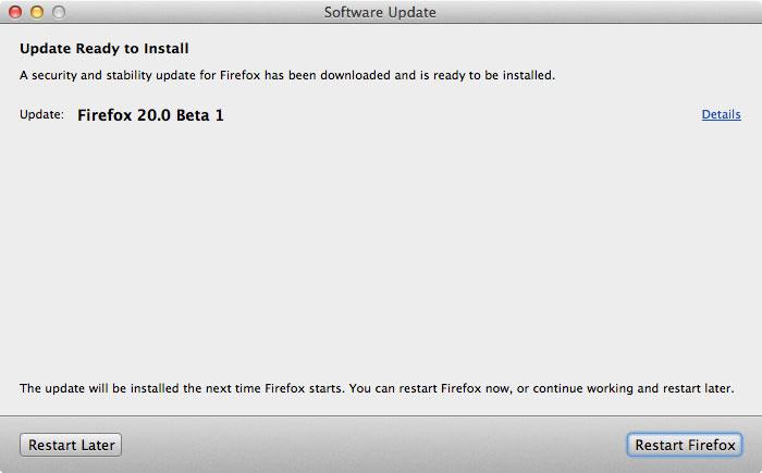 Firefox-20-Beta-1