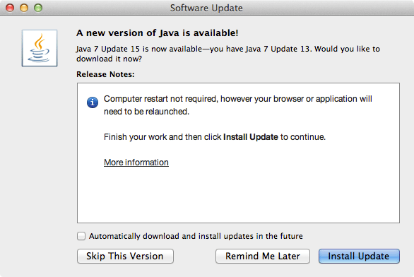 Java-7-Update-15-is-Available
