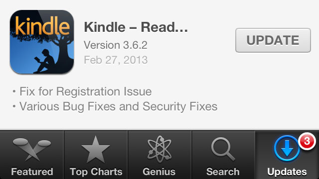 Kindle-for-iOS-3.6.2