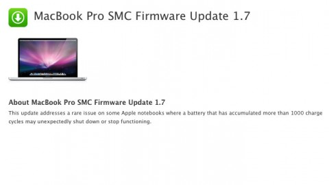 MacBook-Pro-SMC-Firmware-Update-1.7
