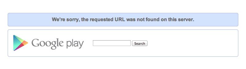 AdBlock-Plus-not-found-on-Google-Play