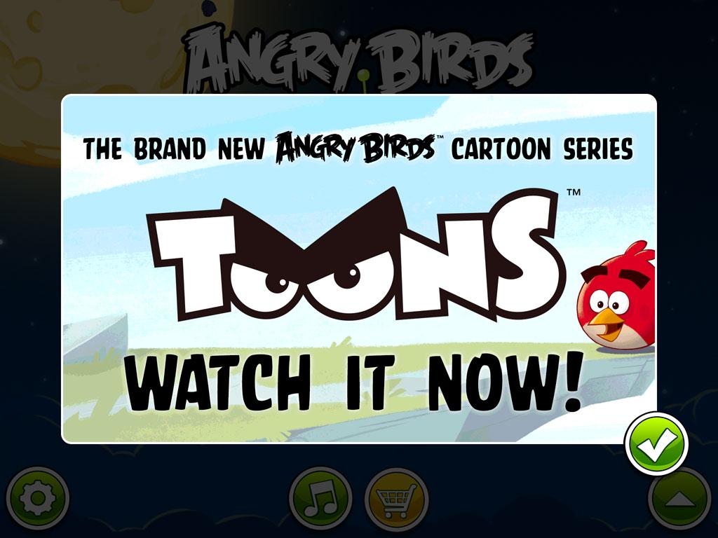 Angr-Birds-Toons-Splash