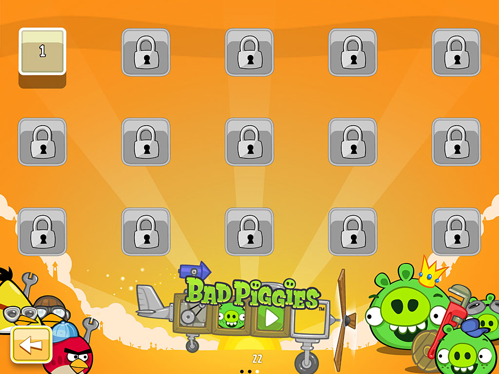 Angry-Birds-Bad-Piggies-Episode-3