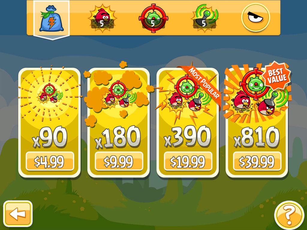 Angry-Birds-Seasons-Power-Ups
