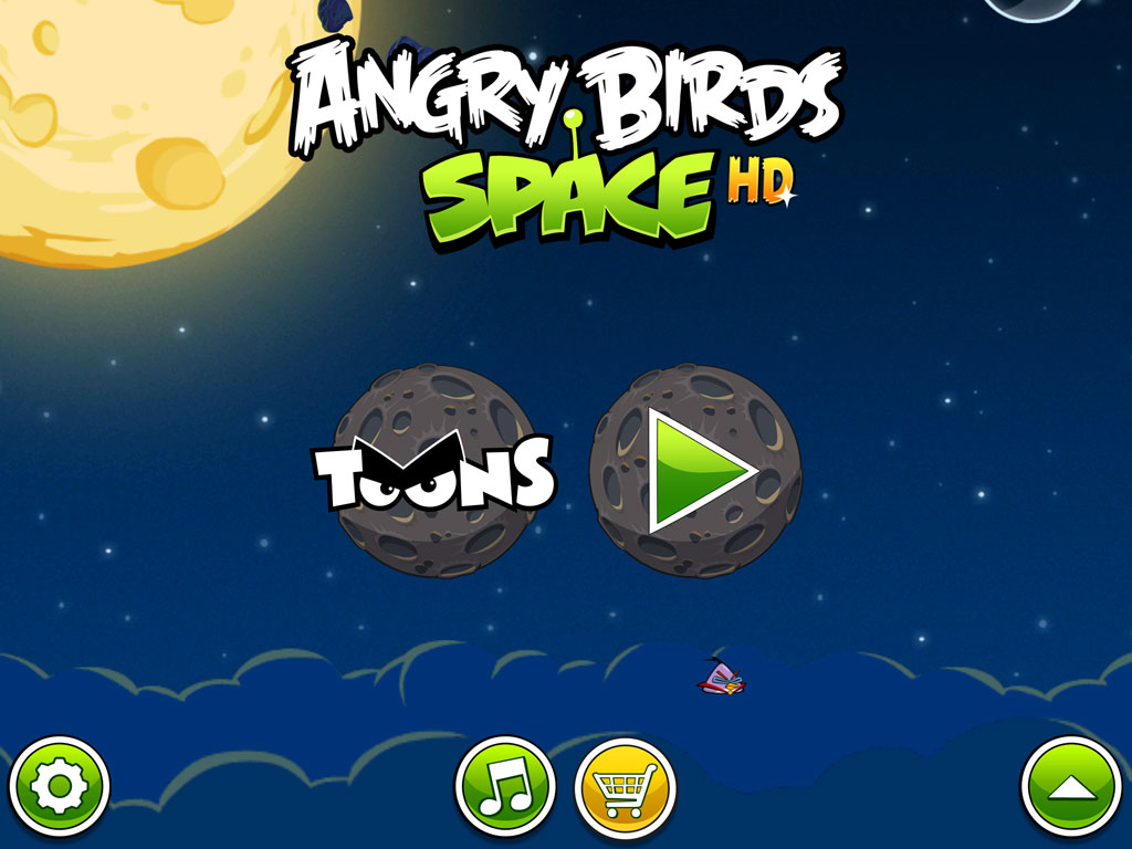 Angry-Birds-Space-Toons