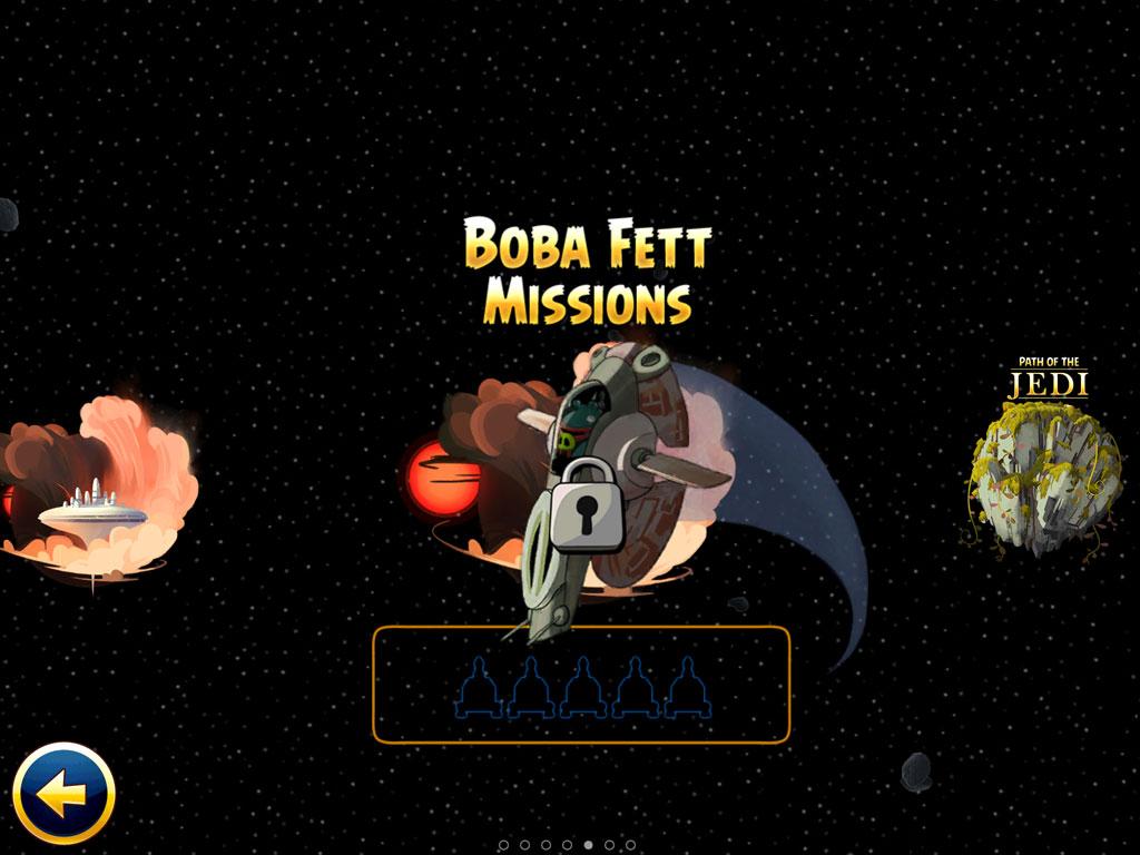 Angry-Birds-Star-Wars-Bobba-Fett-Missions