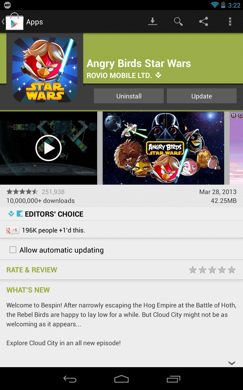 Angry-Birds-Star-Wars-Cloud-City-Android