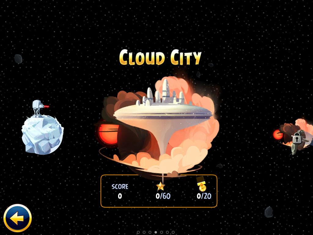 Angry-Birds-Star-Wars-Cloud-City
