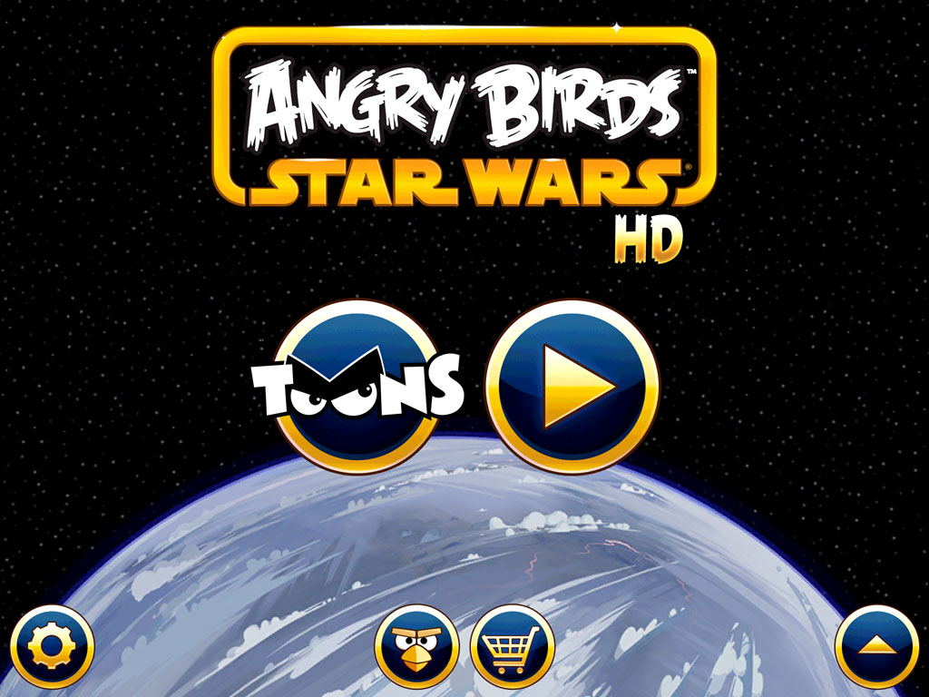 Angry-Birds-Star-Wars-Toons