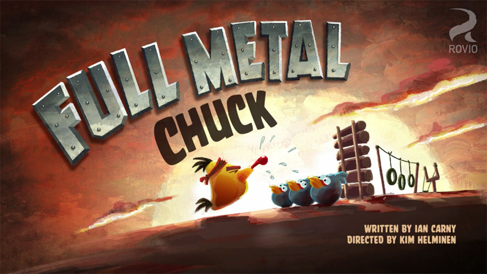 Angry-Birds-Toons-Full-Metal-Chuck