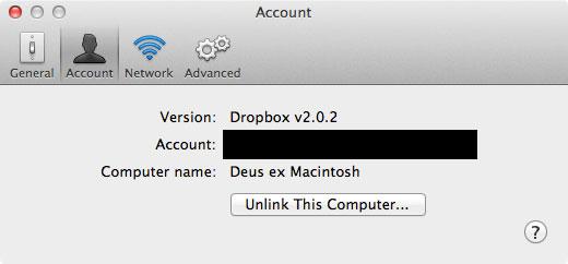 Dropbox-2.0.2