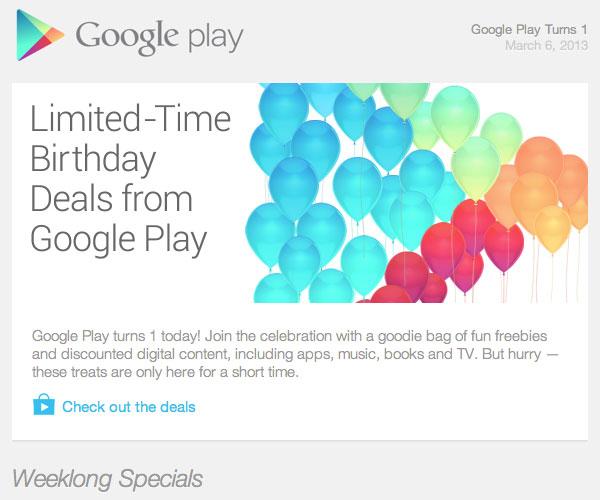 Google-Play-Turns-1