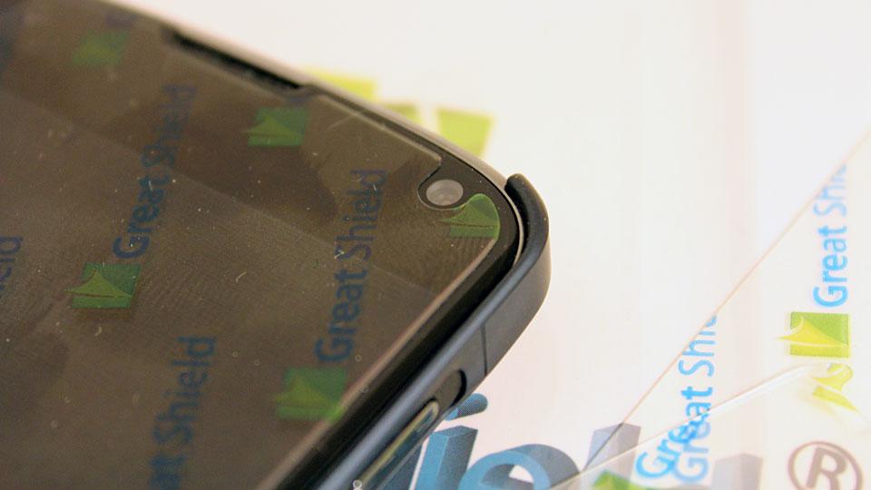 Nexus-4-GreatShield-Front-Camera